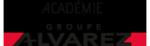 Académie Alvarez